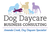 Dog Daycare Business Consulting
